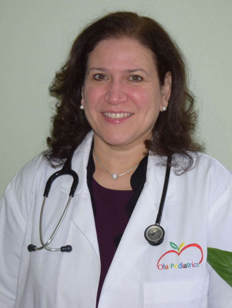 dr altagracia tolentino